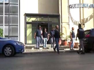 operazione_efesto_arresti_santa_croce_rg_3