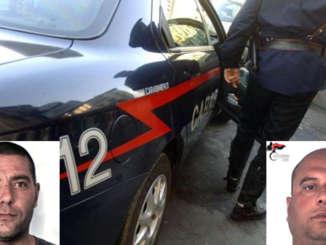 pizzo_nebrodi_arrestati