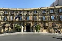 sede_presidenza_regione_siciliana