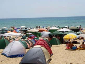 spiagge_gremite_sicilia