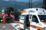 ambulanza_incidente