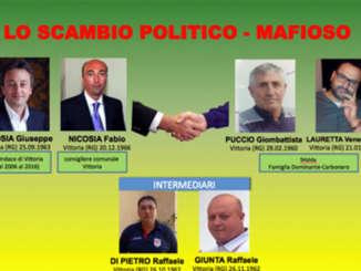 arresti_gdf_vittoria_voto_di_scambio