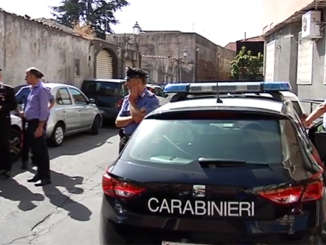 carabinieri_7