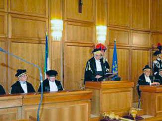 corte_dei_conti_giudici