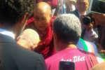 dalai_lama_aeroporto_catania