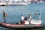 guardia_costiera_gommone