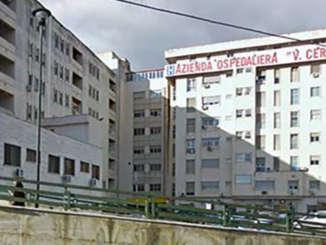 ospedale_cervello_palermo