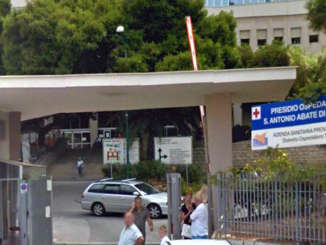 ospedale_trapani_s_antonio_abate