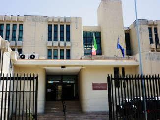 palazzo_giustizia_termini_imerese