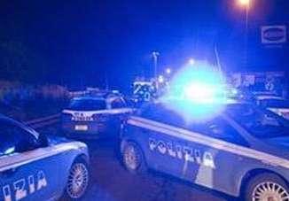 polizia_blitz_notturno