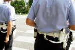 polizia_locale_3