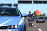 polstrada_polizia_stradale