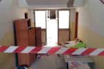 scuola_ristrutturazione