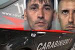 spacciavano_droga_arrestati_librino_ct