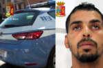 tunisino_arrestato_presunti_abusi_minorenne