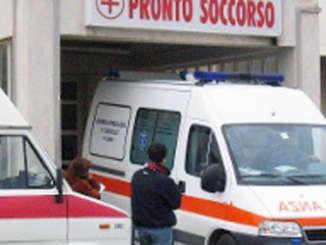 villa_sofia_pa_ambulanza