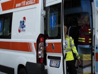 ambulanza_4