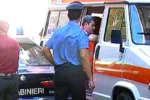 ambulanza_carabinieri_2