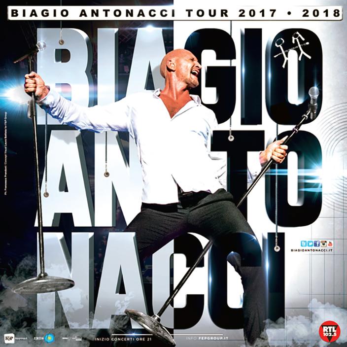 antonacci_biagio