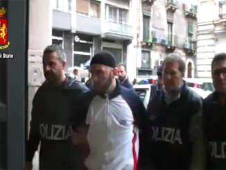 arresto_catania_questura