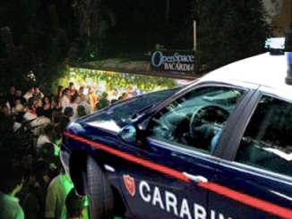 carabinieri_discoteca