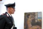 carabinieri_falsi_dipinti