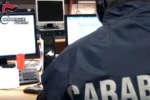 carabinieri_palermo_3