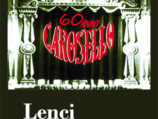 carosello_60_MF_2