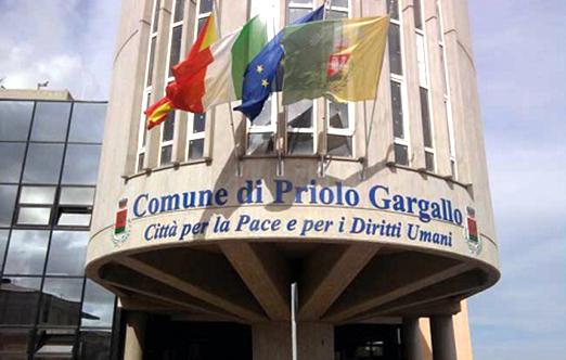 comune_priolo_gargallo