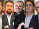 elezioni_reg_sicilia_candidati_presidenza