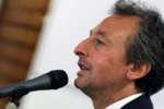 nicosia_giuseppe_ex_sindaco_vittoria