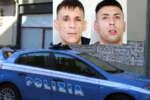 operazione_antispaccio_2_arresti_ct