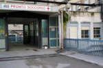 ospedale_caltanissetta_pronto_soccorso