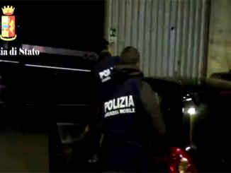 polizia_operazione_antidroga