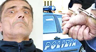 polizia_pusher_arrestato_ct