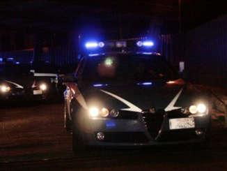 polizia_volanti_notte_