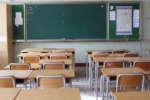 scuola_aula_vuota