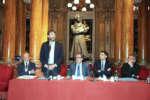tavolo conferenza_s