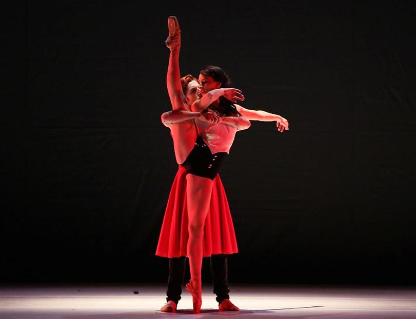 Balletto-di-Milano-in-Carmen-di-Agnese-Omodei-Sale-e-Federico-Veratti-5