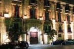 Palazzo_dOrleans_presidenza