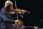accardo_manzini_concerto_teatro_bellini