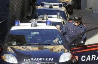 carabinieri_9