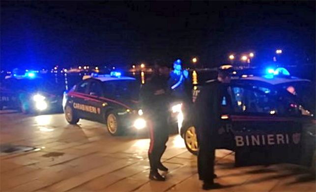 carabinieri_notte_favignana