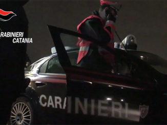 carabinieri_operazione_