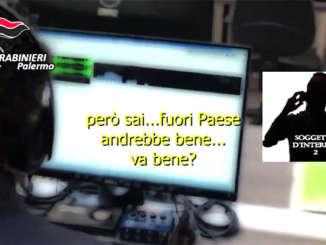 carabinieri_pa_1