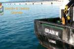 contrabbando_gasolio_sequestro_motonave_gdf