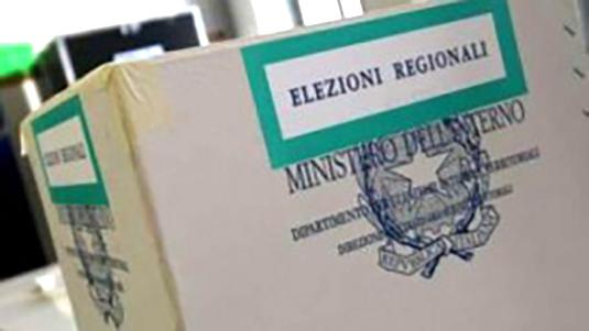 elezioni_regionali_urna