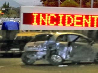 incidente_stradale_galleria_autostrada_ct_sr
