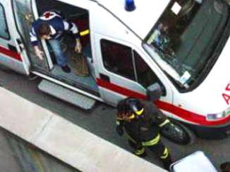 ambulanza3