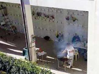 barbecue_cimitero_melilli